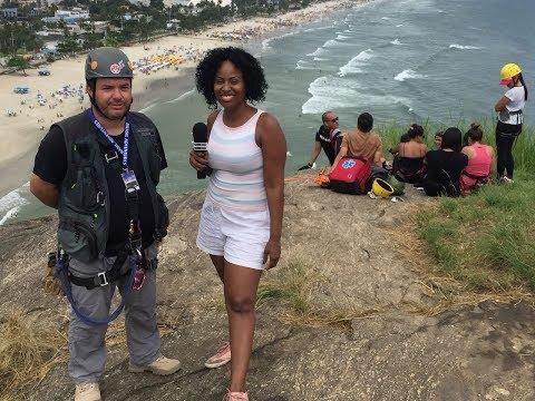 Kanal Da Ju - Brasil Adventures Eventos