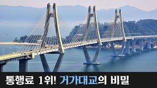 [2교시] 맥쿼리. 인프라펀드로 한국을 교육하다.