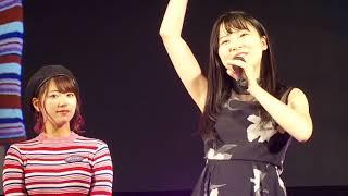 SKE48 チームS 北川綾巴 北川愛乃 松本慈子 野村実代 杉山愛佳 都筑里佳...