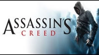 Repeat youtube video Assassin's Creed - Game Movie