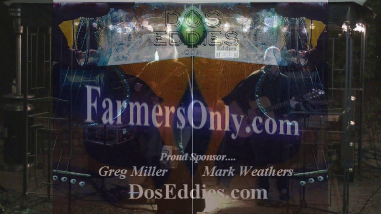 www farmersonly com song
