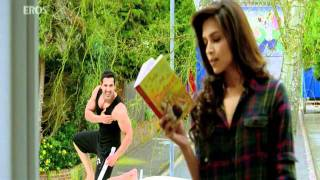 Jhak Maar Ke (Desi Boyz) - (Video Song) (720p).avi