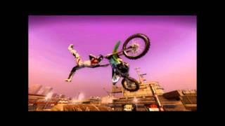 Baixar Mx Vs Atv Reflex soundtrack (2) 3Evolution  - accelerate  [Short]