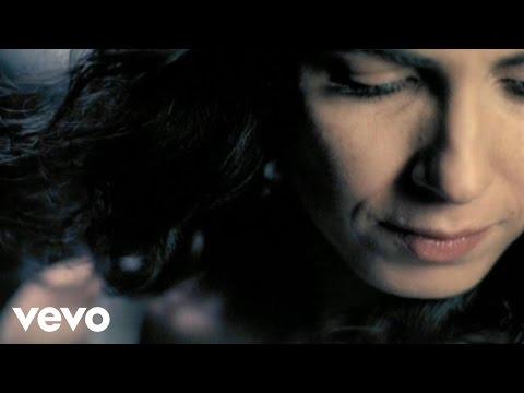 Клип Giorgia - Parlo Con Te