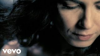 Смотреть клип Giorgia - Parlo Con Te