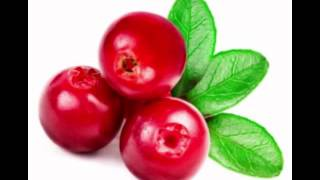 Lingon Berry Health benefits