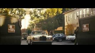 Video Argo (2012) - trailer download MP3, 3GP, MP4, WEBM, AVI, FLV Januari 2018