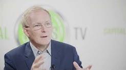 Capital Ideas TV: Isodiol Leading the CBD Market
