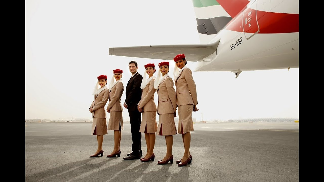 the emirate airlines and its products tourism essay On 9 june 2016, new came out that the emirates airlines was considering introducing the premium sample paper on fleet planning for the premium economy class.