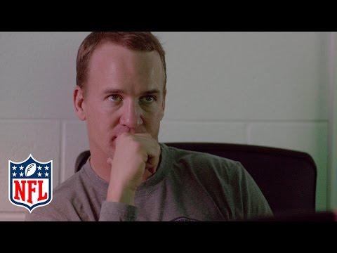 """""""Peyton Manning"""