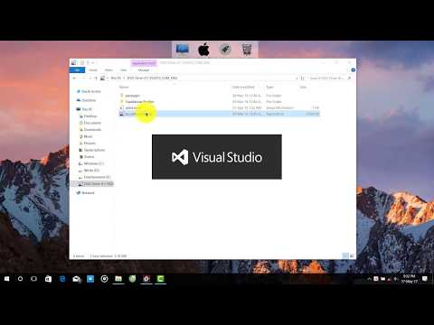 How To Download And Install Visual Studio 2015 For Free | Professional,, Enterprise, Community Key