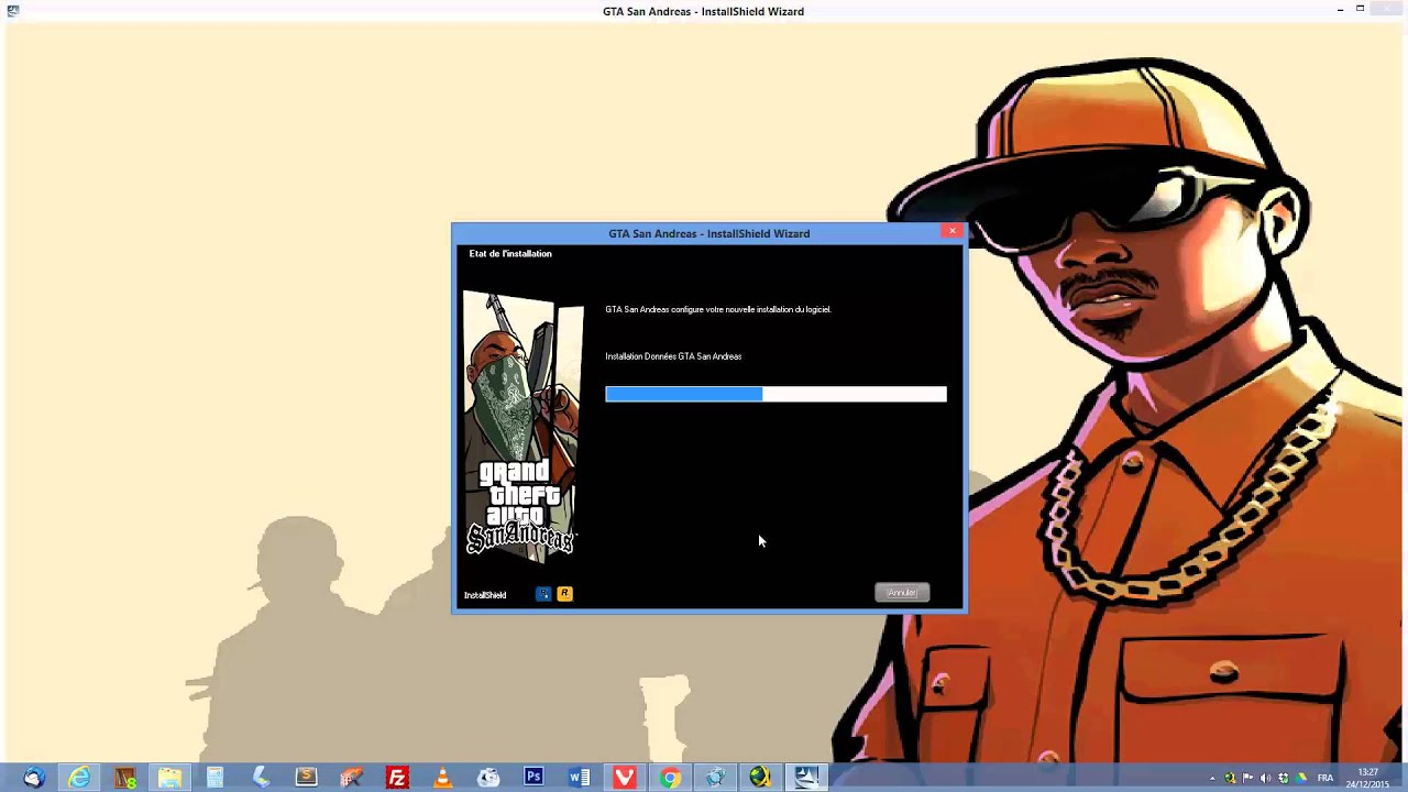Télécharger gta san andreas pc mega.co.nz