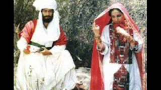 Halo halo - Sabz Ali bugti  .. Balochi wedding song