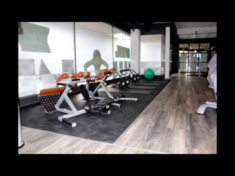 fitforless24 neuer ffnung in waiblingen ab januar 2015. Black Bedroom Furniture Sets. Home Design Ideas