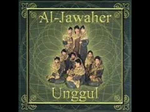 Lagu nasyid terbaik malaysia top 10