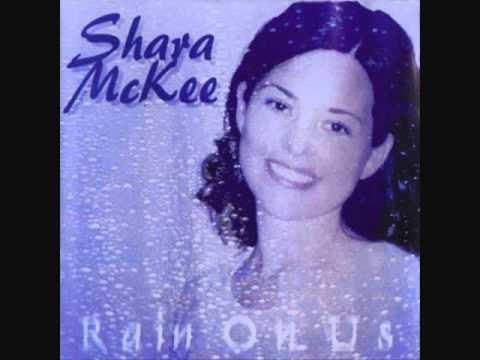 Praise His Name by Shara McKee.wmv