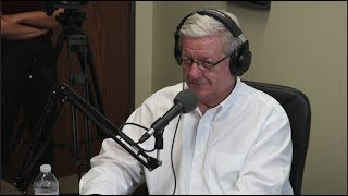 Jerry Acuff on The Jeff Crilley Show