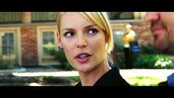 Die nackte Wahrheit - ab 1. Oktober 2009 im Kino