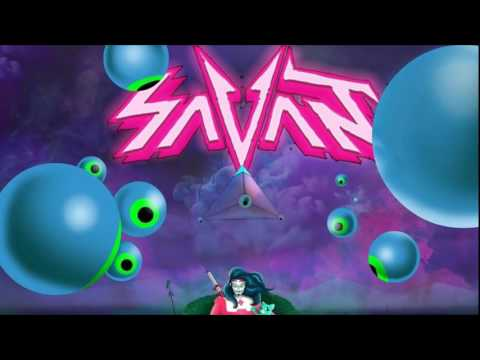 Indica-Savant(Vybz)-Unfinished business