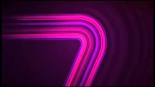 TVN7 ID 2012