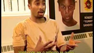 2Pac - Lord Knows - Legendado