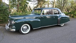 mqdefault File1942 Lincoln Continental Coupé
