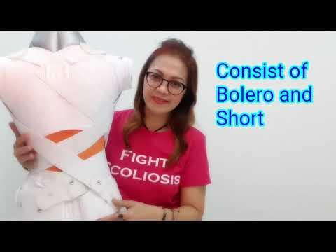 spinecor®-soft-dynamic-brace-for-scoliosis