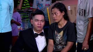 Video Baru Bangun Pingsan! Dapat uang Eh Bu Endang Pingsan Lagi | Timbangan Rezeki. 14 (4/4) download MP3, 3GP, MP4, WEBM, AVI, FLV Oktober 2018