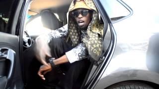 Ghost ft Eugene singer,MickeyM (Official music video)
