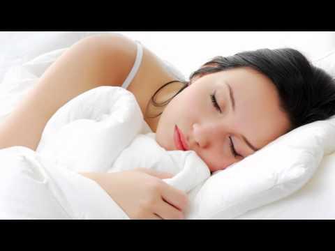 СОН. ПОЛИФАЗНЫЙ СОН. Фазы сна и сколько нужно спать.