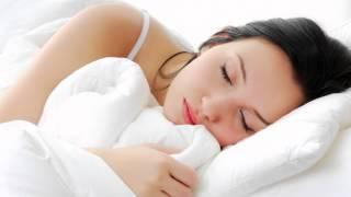 Сон и его функции