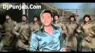 Repeat youtube video Sippy Gill - Jatt Kuwara(DjPunjab.Com).mp4