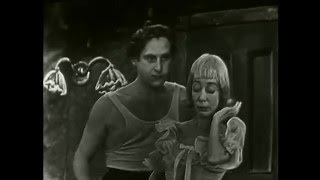 Video SID CAESAR:  A Streetcar Named  (YOUR SHOW OF SHOWS, Apr 5, 1952) download MP3, 3GP, MP4, WEBM, AVI, FLV Agustus 2017