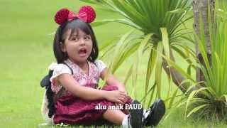 Download Mp3 Aku Anak Paud - Cheryl Meisylla