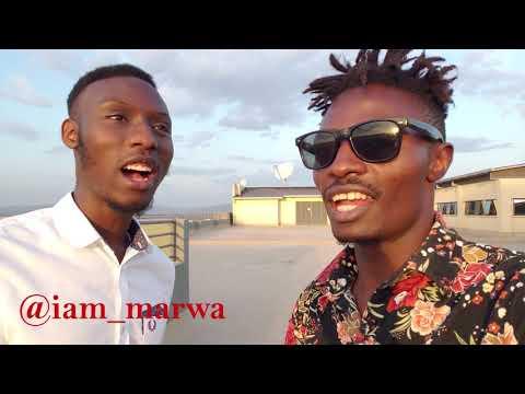 RWANDA TRAVEL GUIDE 2019 || iam_marwa