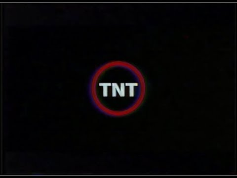 TNT Commercials 6-10-2005