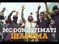 Mc Doni Feat тимати борода