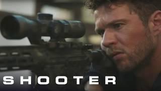 สไนท์เปอร์ Shooter