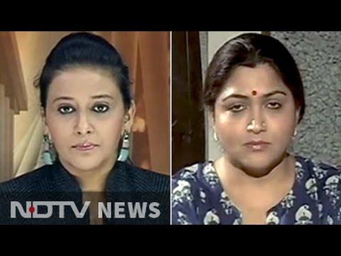 Bengaluru police careless in handling Tanzanian woman assault case?