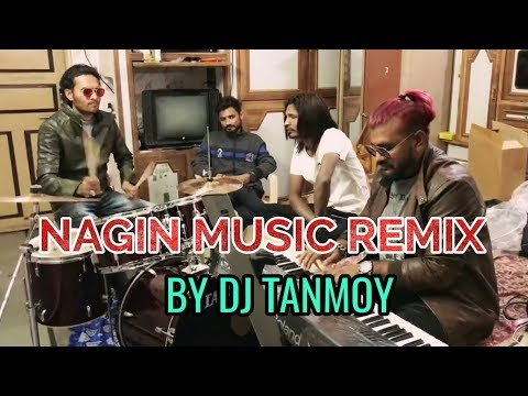 nagin-music-remix-||-by-dj-tanmoy-||-rinku-deriya