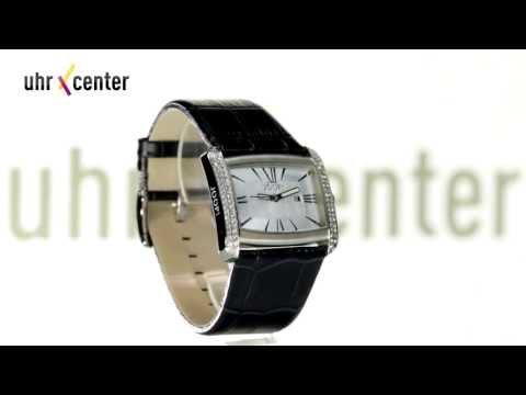 Timex T2P041 Classic Chronograph Herrenuhr YouTube
