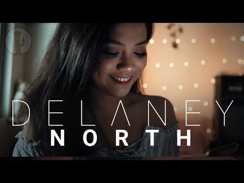 DELANEY – North
