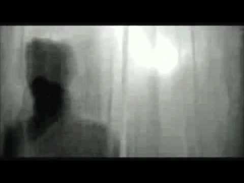 Miss Amburgy Scream To Psycho Shower Scene Youtube
