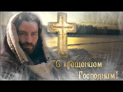святая вера фото