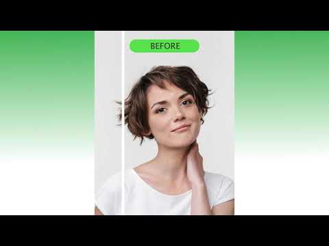Retouch Me – Body & Face editor. Skinny app Download APK Android | Aptoide