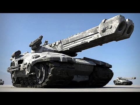 TOP 10 World TANKs 2014 (VIDEOs)