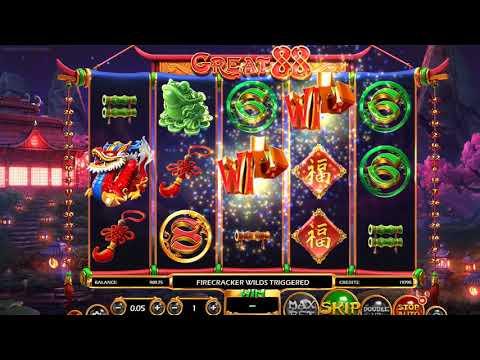 игровые автоматы играть бесплатно без регистрации Казино Х