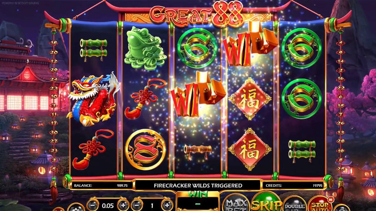 как отыграть деньги в казино