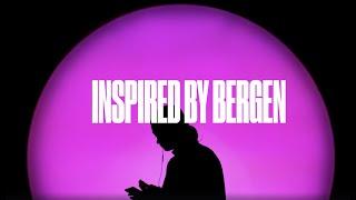 L.U:N.A | Inspired by Bergen