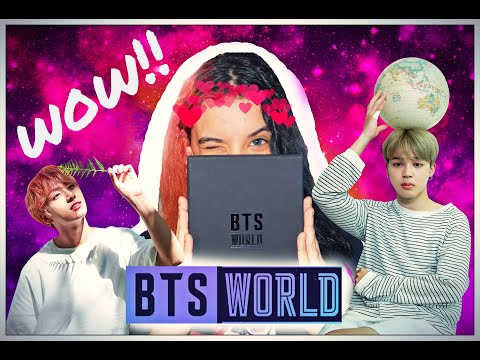 bts-world-ost-album--unboxing-+-how-to-use-code